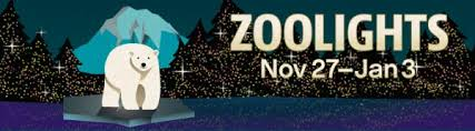 Zoo Lights Discount Tickets Holiday Lights Discount Tickets Seattle Area