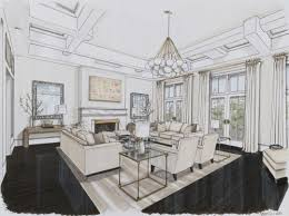 Charlotte Interior Designers One Room Two Ways Interior Designer In Charlotte Interior