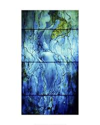 Louis Comfort Tiffany Stained Glass 186 Best Louis Comfort Tiffany Images On Pinterest Louis Comfort