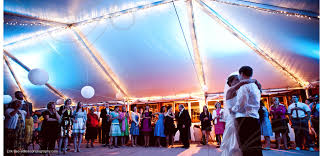 wedding venues in salt lake city park city s most beautiful and hippest wedding venues taste of