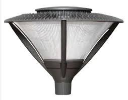 dark sky compliant post lights led post light dark sky compliant enclosed www loveitlighting com