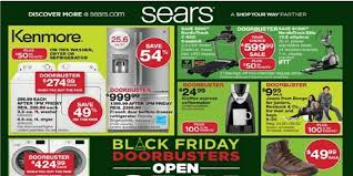 sears thanksgiving black friday hours divascuisine