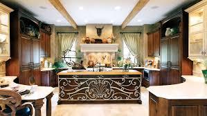 100 budget kitchen island ideas home design basement bar