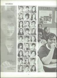 classmates college yearbooks 1973 college hill high school yearbook via classmates