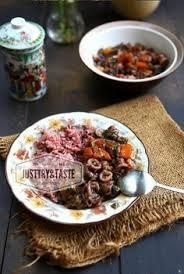 baceman cabe rawit resep penyedap rasa homemade dengan citarasa alami tanpa bahan