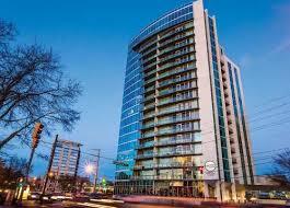 3 bedroom apartments in atlanta ga west midtown atlanta ga apartments for rent 8 apartments rent com