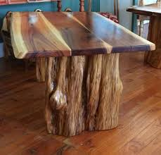 yellow wood coffee table tables eaglehout furniture