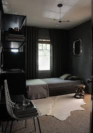 311 best black walls images on pinterest architecture black