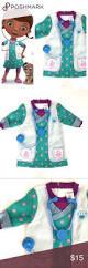 doc mcstuffins sweater best 25 doc mcstuffins costume ideas on pinterest doc
