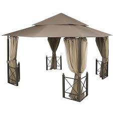amazon com hampton bay replacement canopy for 12 ft x 12 ft