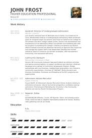 free essay on weapons of mass destruction essay to editing