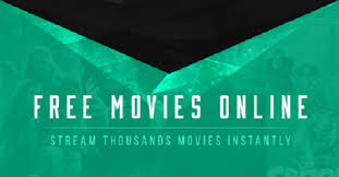 the best movie sites online stream unlimited movies for