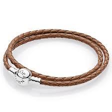 bracelet charms images Pandora composable bracelets