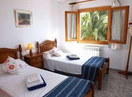 Schlafzimmer Angebote H Sta Casa Hector Cala D U0027or Mallorca Fincas Für Golf U0026 Meer