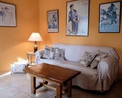 chambre d hote le paradou chambre d hôtes la solana chambre à paradou dans les bouches du