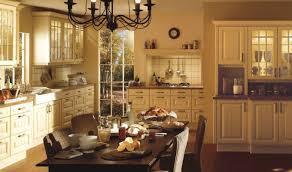 decoration decoration campagnarde cuisine ixina campagnarde