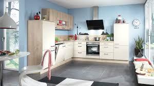 cuisines nobilia nobilia küchen cuisines nobilia produkte cuisines