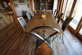 Lovely Reclaimed Furniture Portland - Custom furniture portland