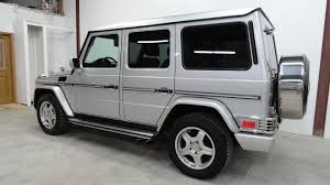 100 2005 mercedes benz g500 owners manual android 7 1 gps