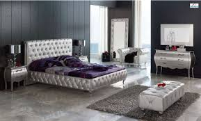 California King Bedroom Furniture Sets by Mirror Bedroom Furniture U2013 Helpformycredit Com