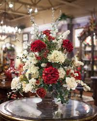 silk floral arrangements silk floral seasonal decor linly designs