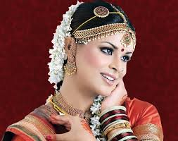 makeup bridal bridal makeup services bridal makeup bridal makeup packages