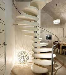 Unique Stairs Design Unique Stairs Design Design Of Your House Its Idea For