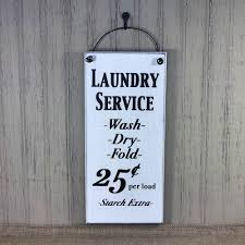 laundry room signs wall decor laundry signs laundry service sign laundry room signs