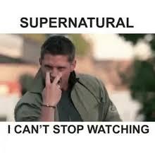 Supernatural Meme - 25 best memes about supernatural supernatural memes