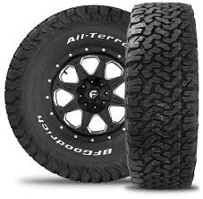 best tires for toyota tacoma bf goodrich all terrain t a ko2 lt215 75r15 tires bronco