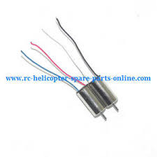 jjrc h20 rc quadcopter rc helicopter spare parts