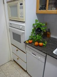 Grid Switches For Kitchen Appliances - using electric appliances and lights no radiation elf rf emf