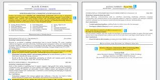 Good Skills To Put On Resume For Retail Download Things To Put On A Resume Haadyaooverbayresort Com