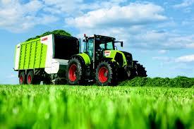 axion 850 820 tractors claas