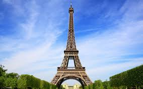 Eiffel Tower Wallpaper For Walls 19 Travel Desktop Wallpapers 1013855 Eiffel Tower Wall