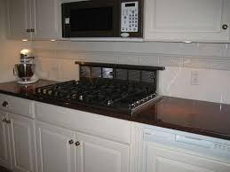 what granite goes with white cabinets go with imperial red