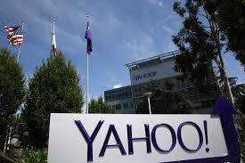 California Wildfires Yahoo by Yahoo Shareholders Approve 4 48b Merger With Verizon New York Post
