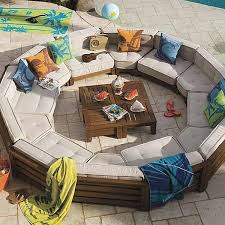 patio 2017 affordable patio sets collection affordable patio