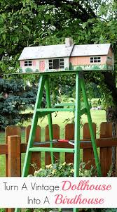 686 best diy repurpose ideas images on pinterest garden