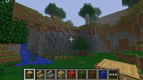minecraft pocket edition apk 0 9 0 pocket edition alpha 0 1 0 official minecraft wiki
