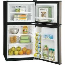 Small Under Desk Refrigerator Best Mini Fridge Mini Fridge Reviews 2017
