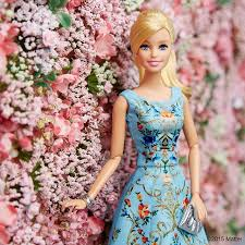 459 barbie images barbie style barbie clothes