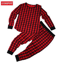 aliexpress buy cospot baby boys pajamas set