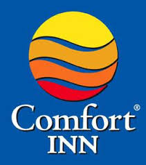 Comfort Inn Reviews Top 337 Reviews And Complaints About Comfort Inn