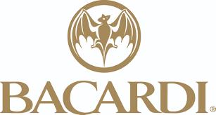 bacardi oakheart logo bacardi general counsel marlene gordon joins advisory board for