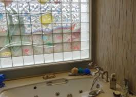 bathroom window privacy ideas pretty bathroom window privacy ideas design and shower exciting