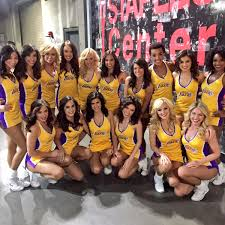 how to audition for the 2017 nba los angeles lakers laker girls