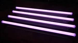 demo color kinetics icolor accent powercore 4 u0027 youtube
