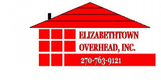 Overhead Garage Door Inc Elizabethtown Overhead Inc In Elizabethtown Ky Nearsay