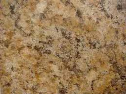 Faux Painting Faux Granite Painting